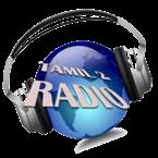 Tamil 2 FM Sri Lanka