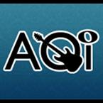 Radio AOI Poland