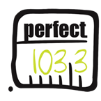 Perfect Radio 103.3 FM 103.3 FM Greece, Volos