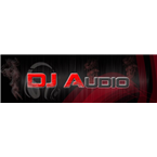 Dj Audio United Kingdom, Luton