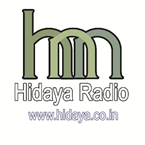 Hidaya Radio India