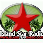Island Star Radio United States of America