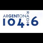 Radio Argentona 104.6 FM Spain, Montserrat