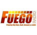 Fuego Radio Us United States of America