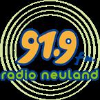 Radio Neuland 91.9 FM Paraguay, Colonia Neuland