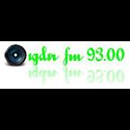 Igdir FM 93.0 FM Turkey, Iğdır