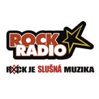 Rock Radio Sumava 95.2 FM Czech Republic, Plzeň