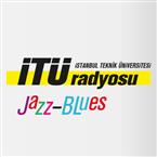 ITU Radio Jazz/Blues Turkey, İstanbul
