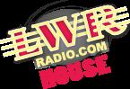 LWR RADIO HOUSE United Kingdom