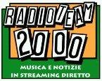 Radio Team 2000 Villaurbana Italy, Villaurbana