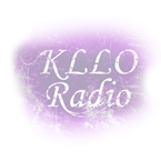 KLLO-Radio United Kingdom
