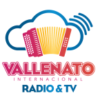 Vallenato Internacional USA