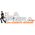 Radio La Fiera USA