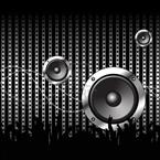 HitStyle Radio Netherlands