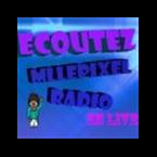 Mlle Pixel Radio France