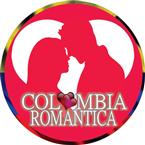 Colombia Romantica Colombia