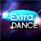 ExtraDance Radio France