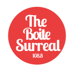 Boite surreal radio Greece, Thessaloniki