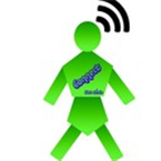 Web Rádio Connect Brazil