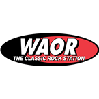 WAOR 95.3 FM United States of America, South Bend