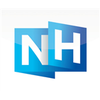 NH Radio 88.9 FM Netherlands, Amsterdam
