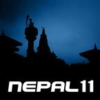 Nepal11Radio Nepal