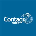 Contagio Radio Colombia, Bogota