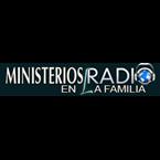 MinisteriosEnLaFamilia USA