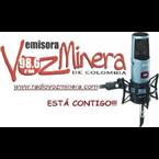 Voz Minera Paz de Rio 98.6 FM Colombia, Paz de Río