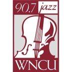 WNCU 90.7 FM USA, Raleigh-Durham