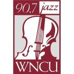 WNCU 90.7 FM United States of America, Raleigh