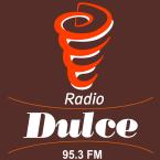 Radio Dulce FM 96.7 FM Chile, La Ligua
