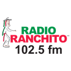 Radio Ranchito 102.5 FM Mexico, Morelia