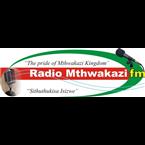 radiomthwakazifm Zimbabwe