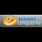 Radio Lenguerke 1420 AM Colombia, Bucaramanga