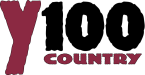 Y100 100.3 FM USA, Green Bay