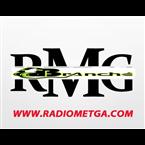 radiometga USA