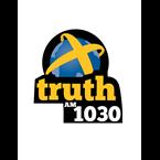 The Truth 105.5 FM United States of America, Durham