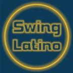Swing Latino Ecuador, Quito