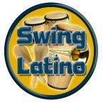 Swing Latino Ec Ecuador, Quito