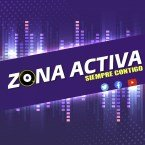 Radio zona activa chile Chile