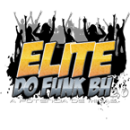 Rádio Elite do Funk BH Brazil, Belo Horizonte