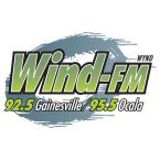 Wind FM 95.5 FM United States of America, Silver Springs