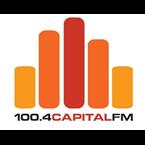 Capital FM 100.4 FM Gambia, Banjul