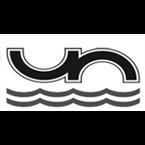 Radio Uner FM (Uruguay) 91.3 FM Argentina, Concórdia