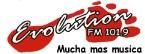 Radio Evolution 101.9 FM Argentina, Concórdia