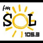 Radio Sol 105.3 FM Argentina, Santa Elena