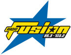 RADIO FUSION 95.3 FM Martinique, Fort-de-France