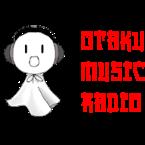 Otaku Music Radio Canada