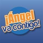 Angel va Contigo Mexico